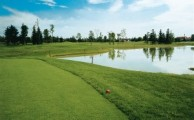 Golf Courses in Veneto