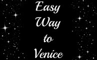 Easy Way to Venice