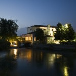 notte-fiume